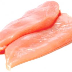 Филе куриной грудки Seara по 15 кг