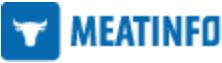 Портал Meatinfo.ru