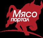 Портал о животноводстве и мясопереработке в России
